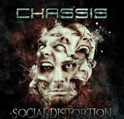 chassis social distortion