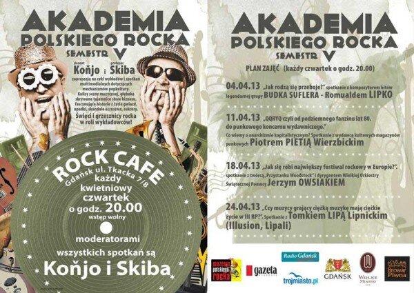 akademia polskiego rocka v