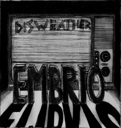 disweather embrio