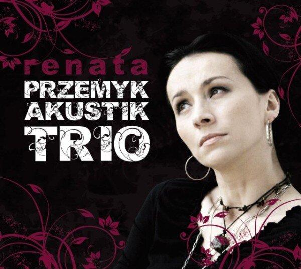 renata przemyk akustyk trio