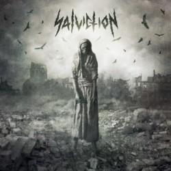 salviction demo