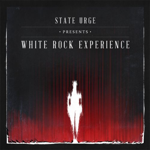state urge white rock experience