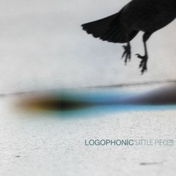 logophonic little pieces