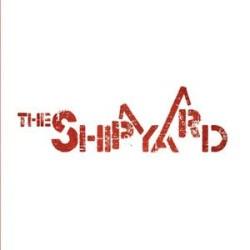 the shipyard teleportacja swieto strachow