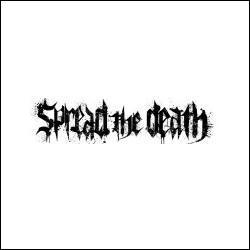spread the death demo