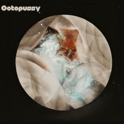 octopussy octopussy