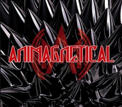 animagnetical lp