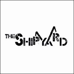 the shipyard uklad sil wielki hipnotyzer