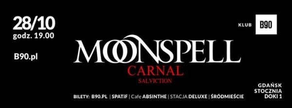 moonspel carnal salviction b90