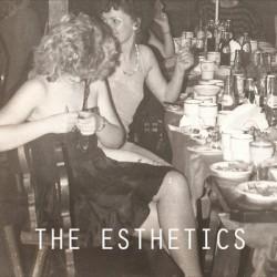 the esthetics ep