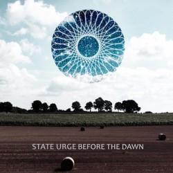state urge before the dawn