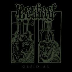 perfect beauty obsidian
