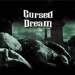 cursed dream cursed dream