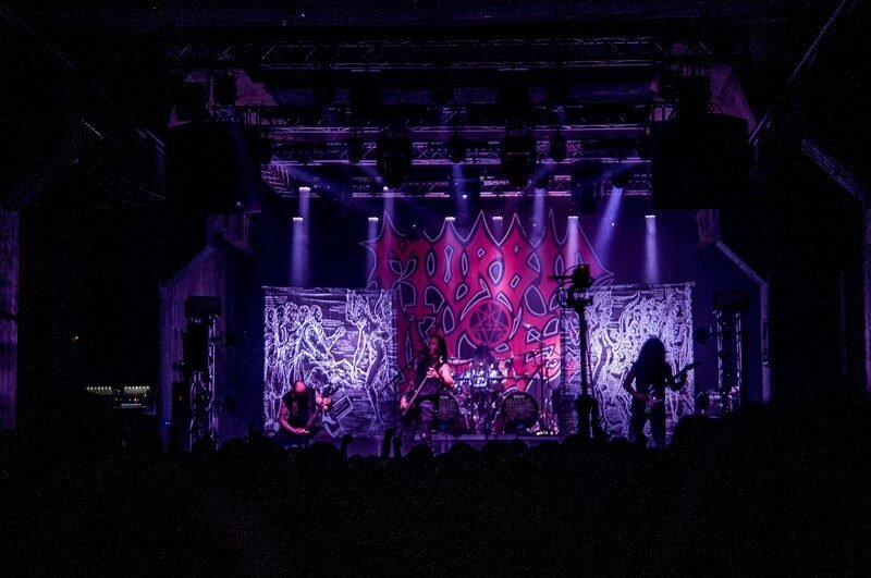 morbid angel b90