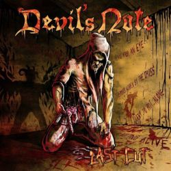 devils note last cut