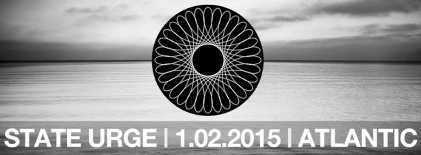 state urge gdynia atlantic 2015