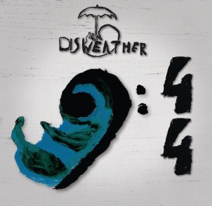 Disweather 44