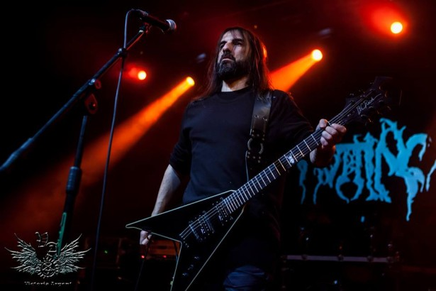 rotting christ atlantic