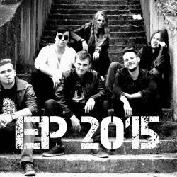 szepty ep 2015