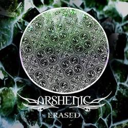 arshenic erased
