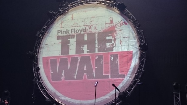 the-wall-live-orchestra