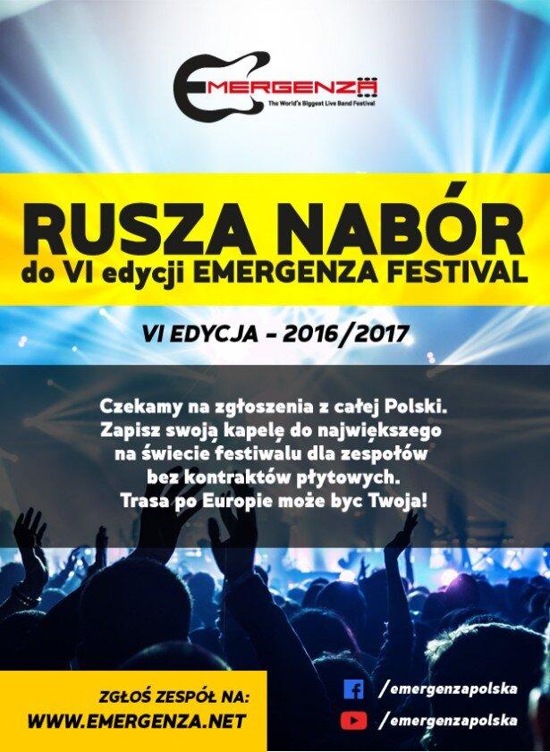 emergenza-2016-17