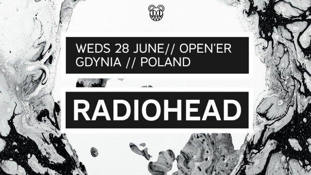 radiohead-opener-2017