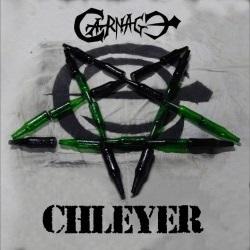 carnage-chleyer
