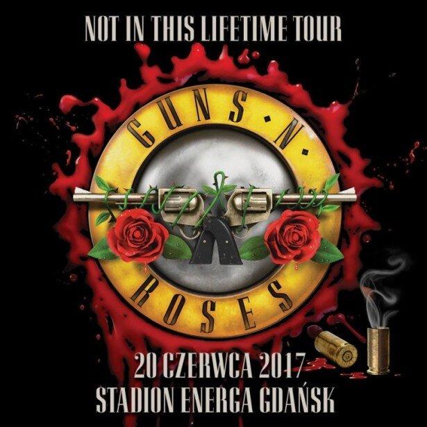guns-n-roses-stadion-energa-gdansk