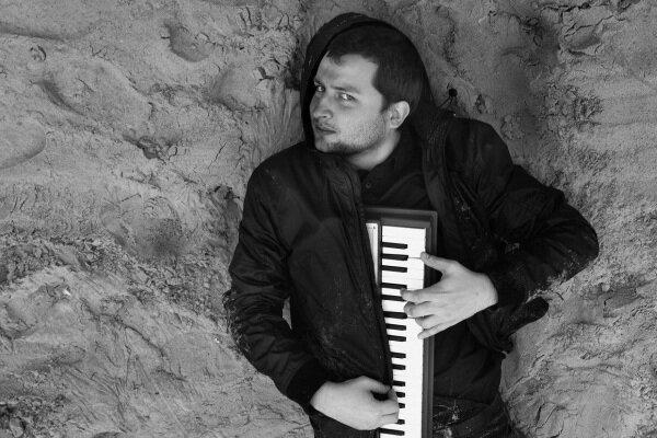 Michał Miegoń
